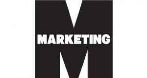 mag-blog