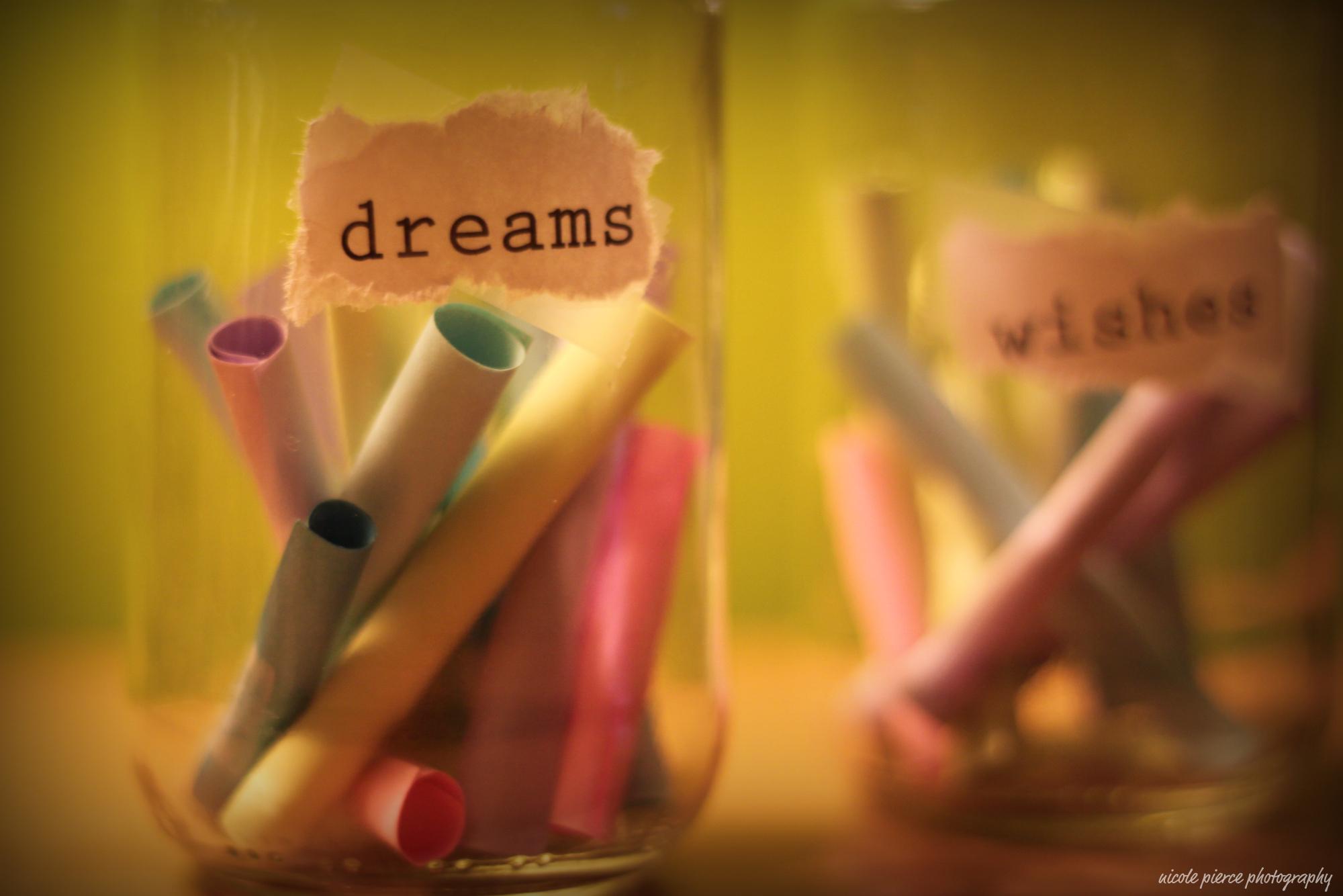 a great leader writes a new story example john sadowsky dreams nicole pierce