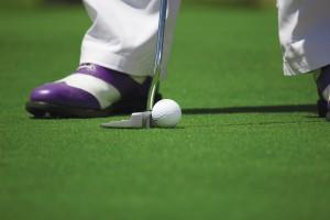 Golf_pexels_tyler hendy
