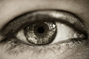 eye_n4i