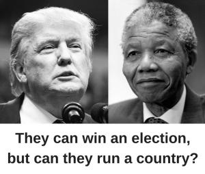 Trump-Mandela_Jamelle Bouie_International Labour Organization (ILO) Department of Communications