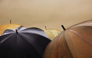 umbrellas_U.S. Army